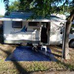 Andalousie - Slip'in Car ou l'art de dormir dans sa voiture (sleep in car) - vanlife / vanstyle / voyage / non conventionnelle