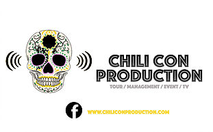 Chili con Production partenaire de Slip'in car - Slip'in Car ou l'art de dormir dans sa voiture (sleep in car) - vanlife / vanstyle / voyage / non conventionnelle
