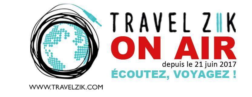 Travelzik partenaire de Slip'in Car ou l'art de dormir dans sa voiture (sleep in car) - vanlife / vanstyle / voyage / non conventionnelle